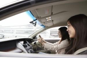 自動車保険 乗り換え 得する節約術