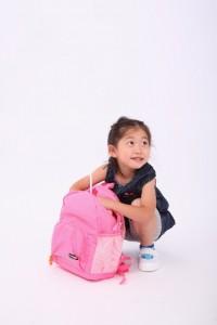 幼稚園バッグの簡単手作り法を紹介したおすすめサイト