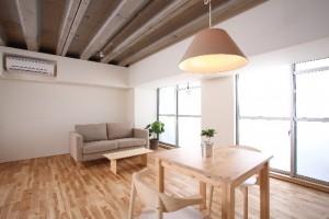 住宅リフォームの見積もり 賢い値引き交渉のやり方