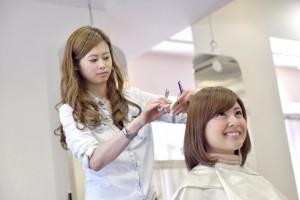 理髪店と美容院の違いをわかりやすく解説します!