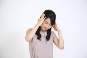 中年女性の尿漏れはなぜ起こる?その原因と対策