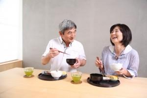 血管年齢を若くする食べ物と食生活の注意点