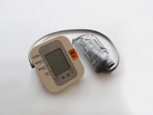 高血圧の数値 中高年は180でも健康で長生きできる!?