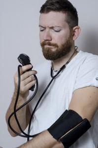 高血圧の人は減塩は間違い!? 塩分取りすぎの嘘