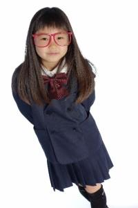 子供の視力回復 トレーニングは本当に効果がある?