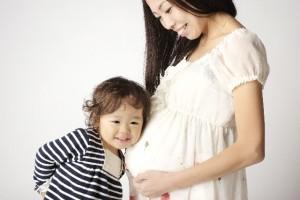 排卵日を計算して女の子を産み分ける方法