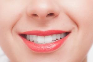 歯痛を止めるツボ 指圧で痛みを和らげる方法
