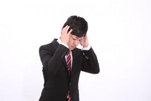 連休明けの仕事の憂鬱を解消し、やる気を出す方法