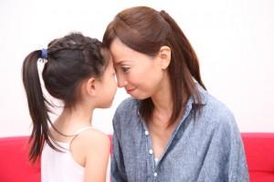 若年性の小児脳腫瘍の症状と原因 知っておきたい知識