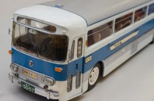 高速バスで女性専用車を予約する方法