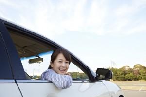 車のナンバープレートを希望の番号に変更する方法