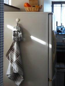 冷蔵庫選び 失敗しない購入術