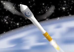 ロケットとミサイルの違いをわかりやすく解説します