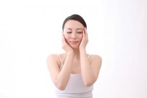 セラミド美容液 保湿効果のある化粧品の選び方
