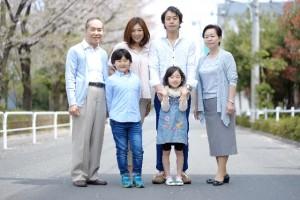 配偶者の意味は? 扶養家族との違いは?わかりやすく解説します