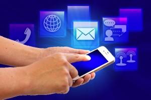 スマホ 出会い系アプリ 被害に遭わないための注意点