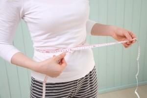 ダイエット中に空腹を紛らわす5つの方法