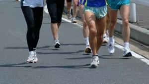 2016年 東京マラソンの日程 エントリーと抽選倍率は?