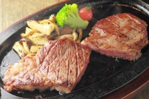 肉食ダイエットは本当に効果がある?その問題点を解説