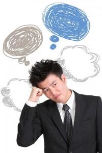 腸内細菌はうつ病を治す!その理由とメカニズム