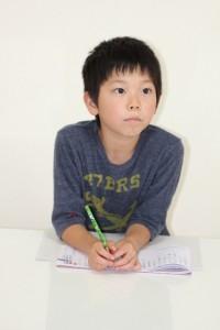 中学受験 親が子どものやる気を出させる方法