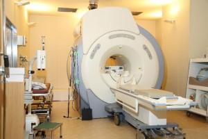 ポリープ、良性腫瘍、悪性腫瘍の違いをわかりやすく解説します