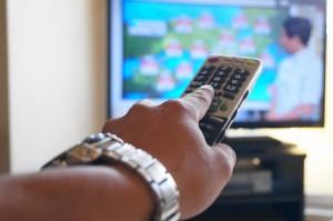 見逃したテレビ番組を見る方法