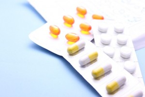 ピロリ菌の除菌 知っておきたい副作用