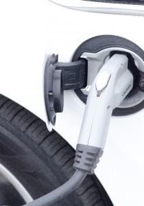 ガソリンのレギュラーとハイオクの違いをわかりやすく解説します!