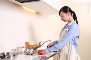 料理で楽しく英語を学ぶ方法