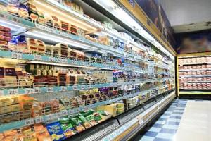 危険な添加物入りの「冷凍食品」を安全に食べる方法