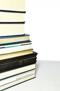 ブックオフの買取価格より高く本を売る方法
