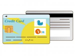 クレジットカード審査通らない人の特徴と理由