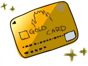 クレジットカードを不正利用されたらすぐにやるべき対処法