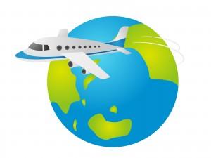 旅ブログ徹底調査!体験者が明かす世界一周の費用