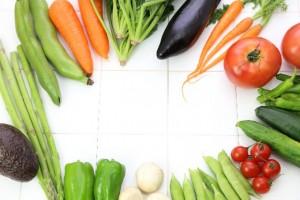 4月の旬の食材 おいしく食べられるレシピ