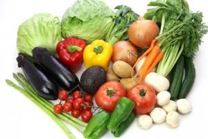 3月の旬の食材 おいしく食べられるレシピ