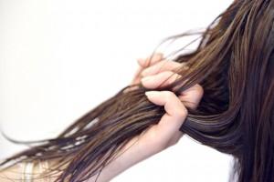 髪を早く伸ばすためにすぐにできる5つの方法