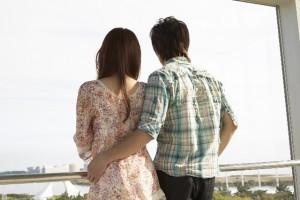初デートで彼女が惚れる男のファッション 押さえたい5つのポイント
