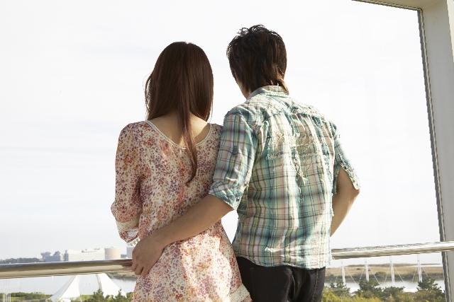 いきなり結婚族が急増中!恋愛はしたくないという独身男女の本音とは?