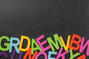 幼児英語教育 おすすめ教材人気ランキング