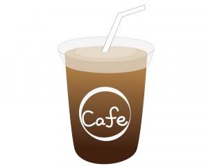 カフェオレ、カフェラテ、カプチーノの違いをわかりやすく解説します!