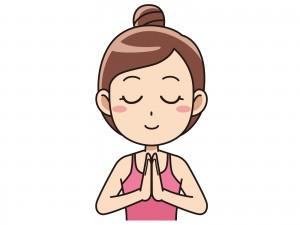 チャクラを開くとどうなる?瞑想の効果と危険性
