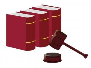 不起訴と起訴猶予の違いをわかりやすく解説します