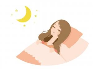 安眠枕の正しい選び方とおすすめ人気ランキング