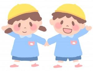 幼稚園と保育園の違いをわかりやすく解説します!