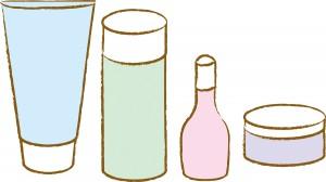 プラセンタ注射の効果と副作用