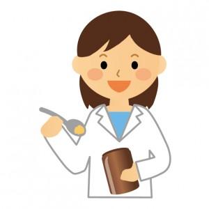 漢方薬を飲む前に知っておきたい!危険性と副作用
