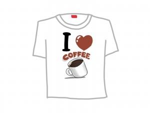 オリジナルTシャツを安く作るには!おすすめ通販サイトを探してみました!