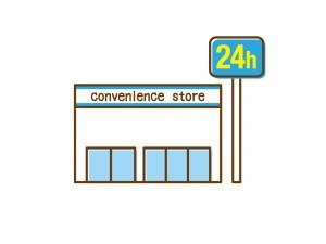 セブンイレブンVSローソン買い物対決 得するカード利用術